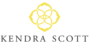 Kendra Scott | Authorized Dealer | Groga - Designer, CEO and philanthropist, Kendra Scott started her company in 2002. The foundation of Kendra's success has been her i...