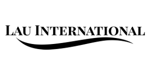 brand: Lau International