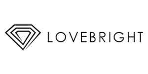 Lovebright - Lovebright Collection is Big, Beautiful and Affordable Luxury. A stunning collection that has made Buying Diamond Jewelry Fas...