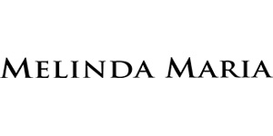 """Melinda Maria - Melinda Maria's collections have been worn by some of the biggest stars in the world and E! Television has dubbed her """"Holl..."""