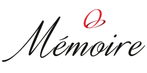 """Memoire has been manufacturing diamond jewelry in the United States for more than 20 years. Our line is sold exclusively to the """"Guild"""" end of the market and we are extremely selective in choosing Authorized Memoire Retailers. Quality and craftsmanship have always been keynotes to our success in the jewelry industry. Memoire: How memories are held."""