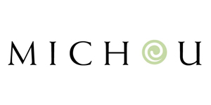 "Michou - Michou calls its jewelry ""Art to Wear,"" and indeed each piece is a diminutive sculpture created with exquisite, one..."