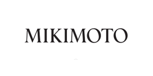 Mikimoto - Since Kokichi Mikimoto succeeded in creating the world's first cultured pearl, MIKIMOTO has been dedicated to presenting onl...
