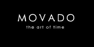 Recognized for its iconic Museum dial and modern aesthetic, Movado has earned more than 100 patents and 200 international awards for watch design and time technology, and Movado watches are in the permanent collections of museums worldwide.