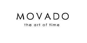 Movado - Recognized for its iconic Museum dial and modern aesthetic, Movado has earned more than 100 patents and 200 international awa...