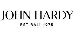 John Hardy - About John Hardy 