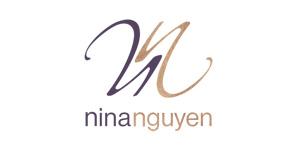 Nina Nguyen Designs jewelry helps a woman define her own style with intricate, colorful, and artistic creations. Each piece is carefully designed by Nina in her Florida studio and expertly handcrafted by skilled artisans in Nina Nguyen Designs very own Women's Co-Operative, Nina Nguyen Studio in Vietnam.