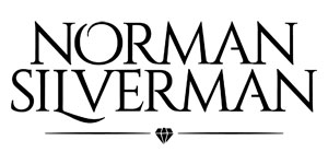 Norman Silverman - Established in 1983, Norman Silverman Diamonds has made its mark by offering a prestigious selection of large and rare white ...