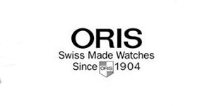 Over 100 years Oris has been making watches in Switzerland. Our watches are purely mechanical and are marked out by their distinctive design as well as the red rotor, the symbol of Oris mechanicals. Oris watches are also popular, as celebrities from Formula One, diving, jazz and aviation queue up to wear and support our unique creations.