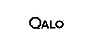 Qalo - In 2012, QALO's owners found themselves newly married, loving life and hating their wedding bands. While appreciating what th...