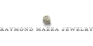 Raymond Mazza - Raymond Mazza delivers a 14kt and 18kt designer line with precious and semi-precious stones accented by diamonds and pearls. ...
