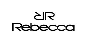 REBECCA is growing as a fashionable brand and represents a typical example of affordable luxury.