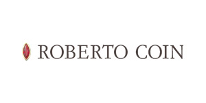 In 1977, Roberto Coin founded the company that would bear his name in Vicenza, the city of Gold. Initially, the company was intended for production on behalf of some of the most prestigious brands of international fine jewelry. The Roberto Coin brand was launched in 1996. Success was quick and extraordinary. By 2000, only four years after the brand's birth, Roberto Coin positioned itself seventh amongst the best-known jewelry brands in the United States. Two years later in 2002, the brand ranked third in the international panorama and first among Italian jewelers.