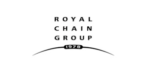 collection: Royal Chain