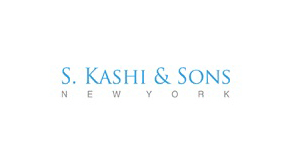 brand: S. Kashi & Sons