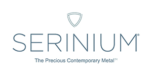 Serinium - Contemporary metals offer a combination of hardness and appearance not available with traditional metals, and have become the...