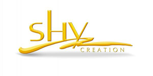 brand: Shy Creation