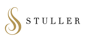 Stuller - Since its founding in 1970 Stuller has been creating a wide range of beautiful products including bridal jewelry, finished je...