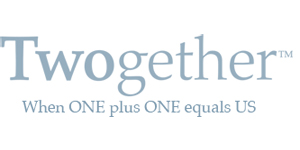 Twogether - For centuries, diamonds have been used to symbolize true love. And the newest expression of love, in gold and diamonds, is th...