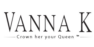 Vanna K - Today, the next generation of bridal and fashion design has arrived. Led by a member of the very age group her product will s...