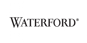 Since 1783, Waterford has exponentially expanded its offerings beyond traditional stemware to embrace and complete the luxury lifestyle experience. Today, Waterford brand products include: stemware and barware, fine China & flatware, vases, bowls & centerpieces, collectibles, lighting, chandeliers, wedding and anniversary gifts, paperweights, and holiday ornaments and gifts.