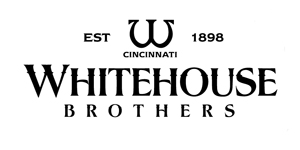 Whitehouse Brothers - It has always been a concern of Whitehouse Brothers to build quality jewelry based on fine designs. Platinum has allowed not ...