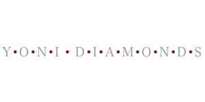 Yoni Diamonds - After servicing the jewelry industry with loose diamonds since 1979, we decided to get involved into manufacturing to cater ...