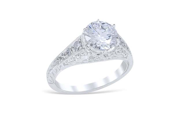 Whitehouse Brothers - 58c098bc-ed1c-4f46-b76e-52f3d8205d40_l.jpg - brand name designer jewelry in Memphis, Tennessee