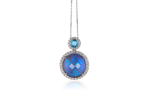 Bassali - Bassali-10.jpg - brand name designer jewelry in Aurora, Colorado