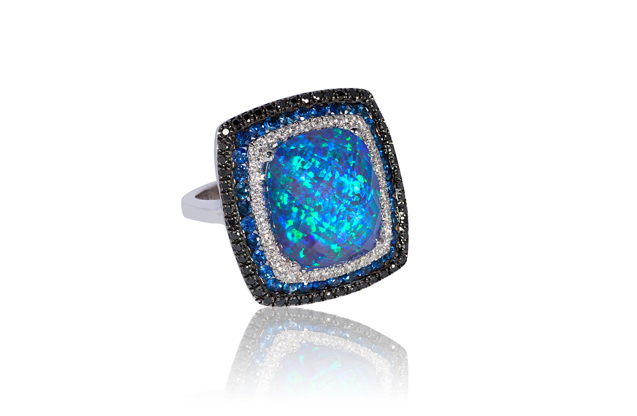 Bassali - Bassali-12.jpg - brand name designer jewelry in Aurora, Colorado