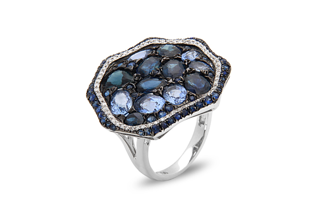 Bassali - Bassali-13.jpg - brand name designer jewelry in Grosse Pointe Farms, Michigan