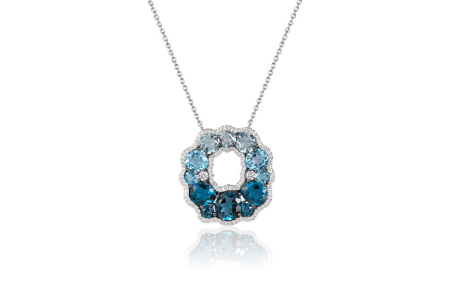 Bassali - Bassali-8.jpg - brand name designer jewelry in Aurora, Colorado