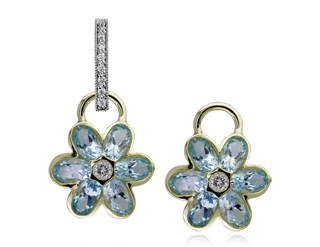 Color Story - CH3359-Y BT-DIA.png - brand name designer jewelry in Richmond, Virginia