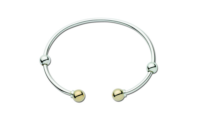 Cape Cod Bracelets & Jewelry - Collections_CapeCod_01.jpg - brand name designer jewelry in Elmira, New York
