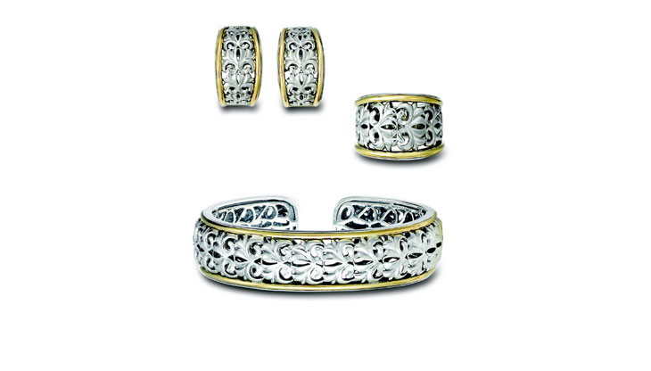Charles Krypell - Collections_CharlesKrypell_04.jpg - brand name designer jewelry in Panama City Beach, Florida