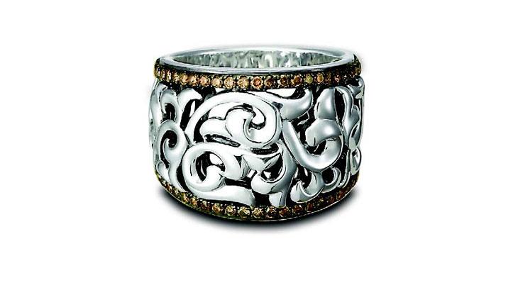 Charles Krypell - Collections_CharlesKrypell_12.jpg - brand name designer jewelry in Morgantown, West Virginia