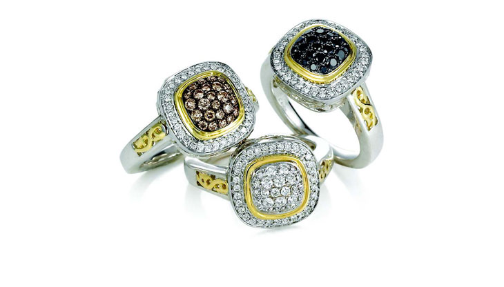 Charles Krypell - Collections_CharlesKrypell_15.jpg - brand name designer jewelry in Morgantown, West Virginia