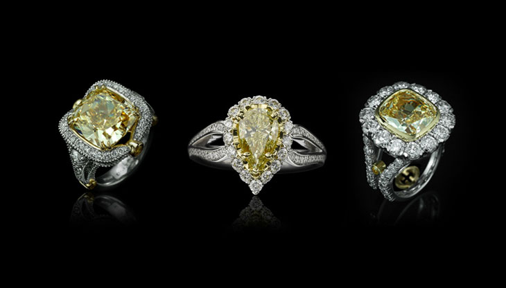 Christopher Designs - Collections_ChristopherDesigns_15.jpg - brand name designer jewelry in Tahoe City, California