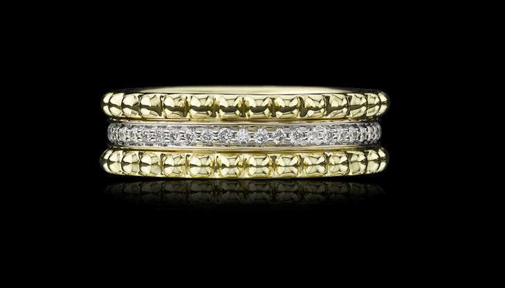 Christopher Designs - Collections_ChristopherDesigns_37.jpg - brand name designer jewelry in Wooster, Ohio