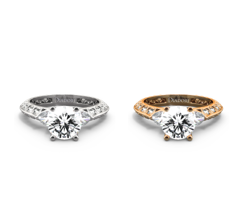 Diadori - Collections_Diadori_04.png - brand name designer jewelry in Fountain Valley, California