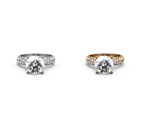 Diadori - Collections_Diadori_05.png - brand name designer jewelry in Fountain Valley, California