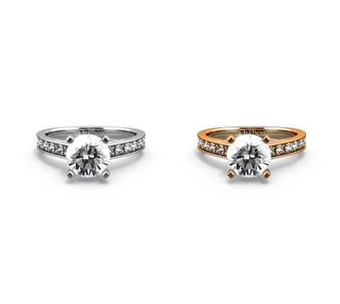 Diadori - Collections_Diadori_06.png - brand name designer jewelry in Fountain Valley, California