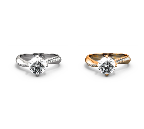 Diadori - Collections_Diadori_07.png - brand name designer jewelry in Fountain Valley, California