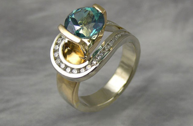 Frank Reubel - Collections_FrankReubel_03.jpg - brand name designer jewelry in Mount Pleasant, Michigan