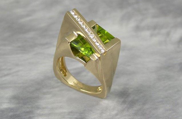 Frank Reubel - Collections_FrankReubel_06.jpg - brand name designer jewelry in Cocoa Village, Florida