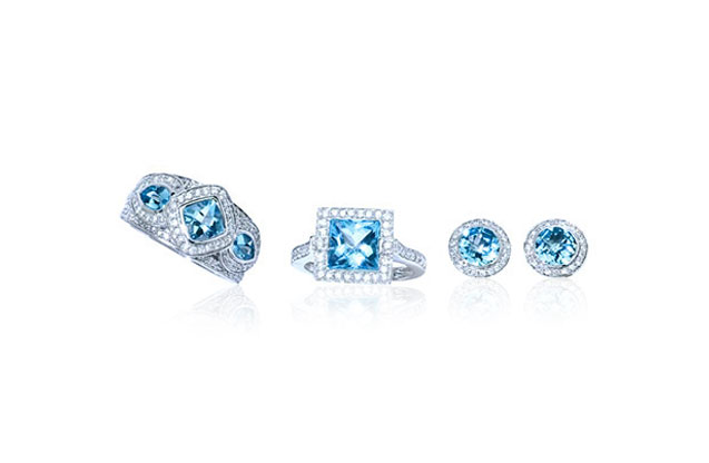 Frederic Sage - Collections_FrederickSage_02.jpg - brand name designer jewelry in West Hartford, Connecticut