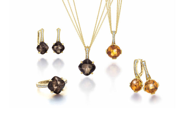 Frederic Sage - Collections_FrederickSage_06.jpg - brand name designer jewelry in West Hartford, Connecticut