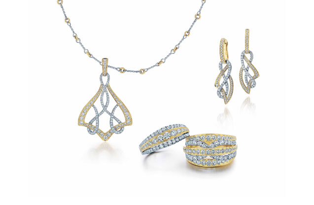 Frederic Sage - Collections_FrederickSage_07.jpg - brand name designer jewelry in Dunkirk, Maryland