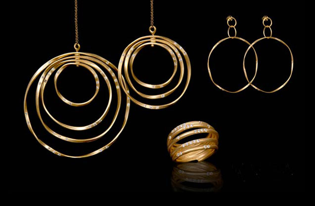 H. Weiss - Collections_HWeiss_07.jpg - brand name designer jewelry in Charleston, West Virginia