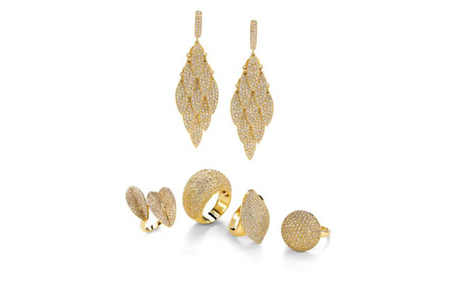 H. Weiss - Collections_HWeiss_09.jpg - brand name designer jewelry in Charleston, West Virginia